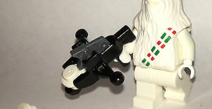 LEGO-STAR-WARS-CHEWBACCA-minifigure-from-ADVENT-CALENDAR