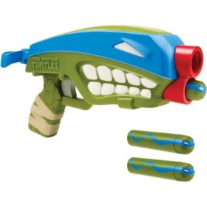 teenage-mutant-ninja-turtles-t-blasts-leonardo-quad-blaster3