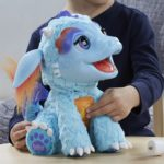 Where to buy FurReal Friends Torch My Blazin Dragon