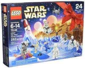 lego-star-wars-75146-advent-calendar-building-kit-box