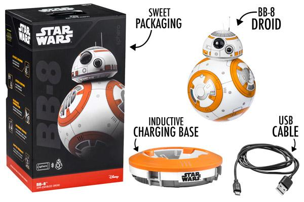 star-wars-toys-price-guide-sphero-stars-wars-bb-8-droid-review
