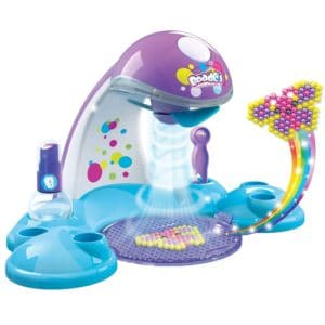 Cool Toys Beados Quick Dry Design Station